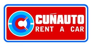 CUÑAUTO RENT A CAR