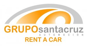 GRUPO SANTA CRUZ RENT A CAR