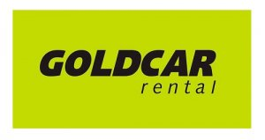 GOLDCAR RENTAL