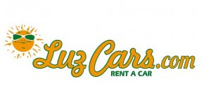 LUZ CARS RENT A CAR