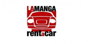 LA MANGA RENT A CAR