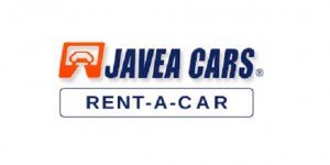 JAVEA CARS - RENT A CAR