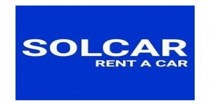 SOLCAR RENT A CAR