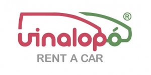 VINALOPÓ RENT A CAR